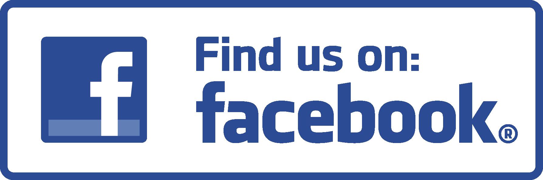 Facebook MOK DYNÓW